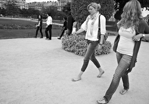 fotograf-trier-yaph-streetphotography-paris99