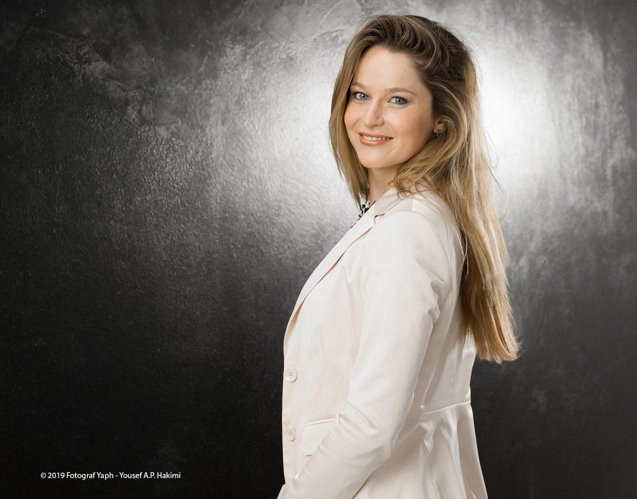 portraitfotografie-trier-yaph-carolin-35
