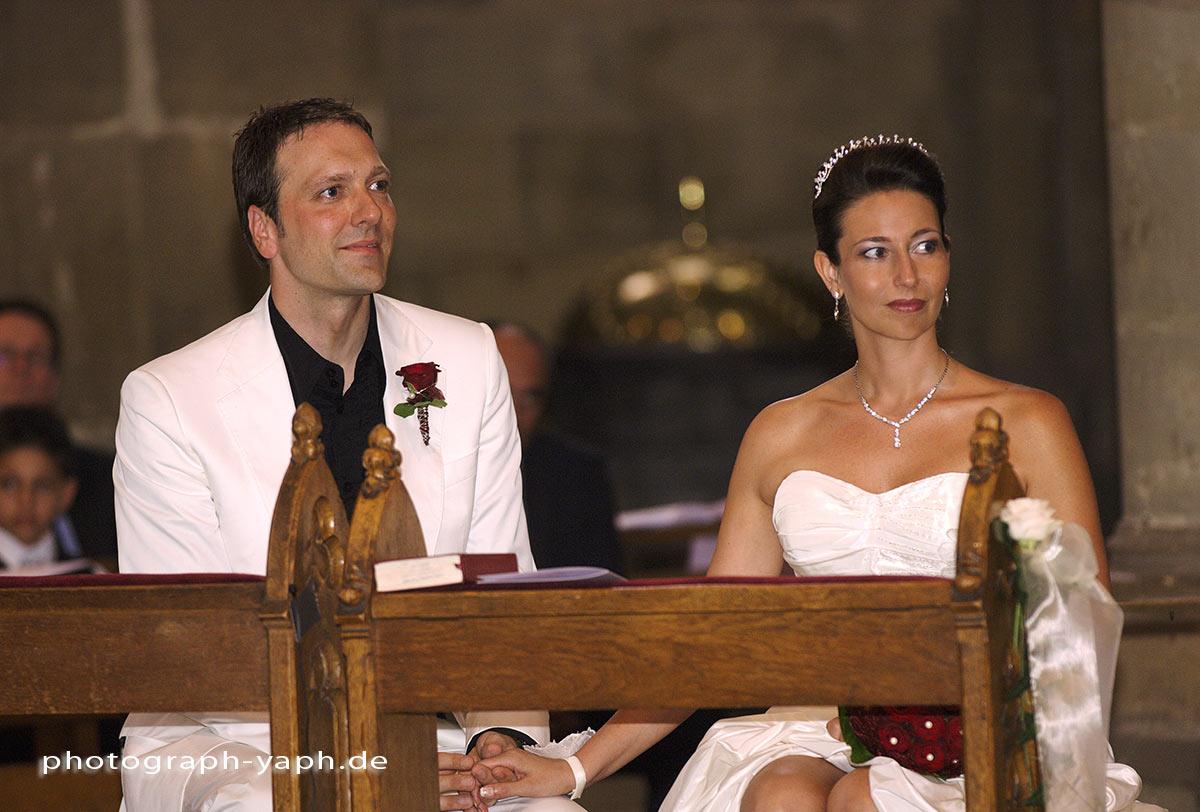 Hochzeitsfotografie Elke & Patrik bei Fotograf Yaph 17