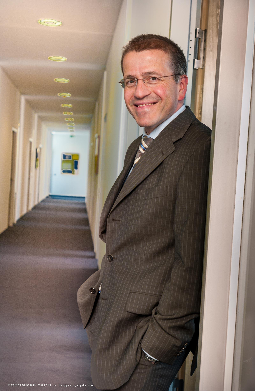 Business Photography, Fotografie für Firmen Yaph