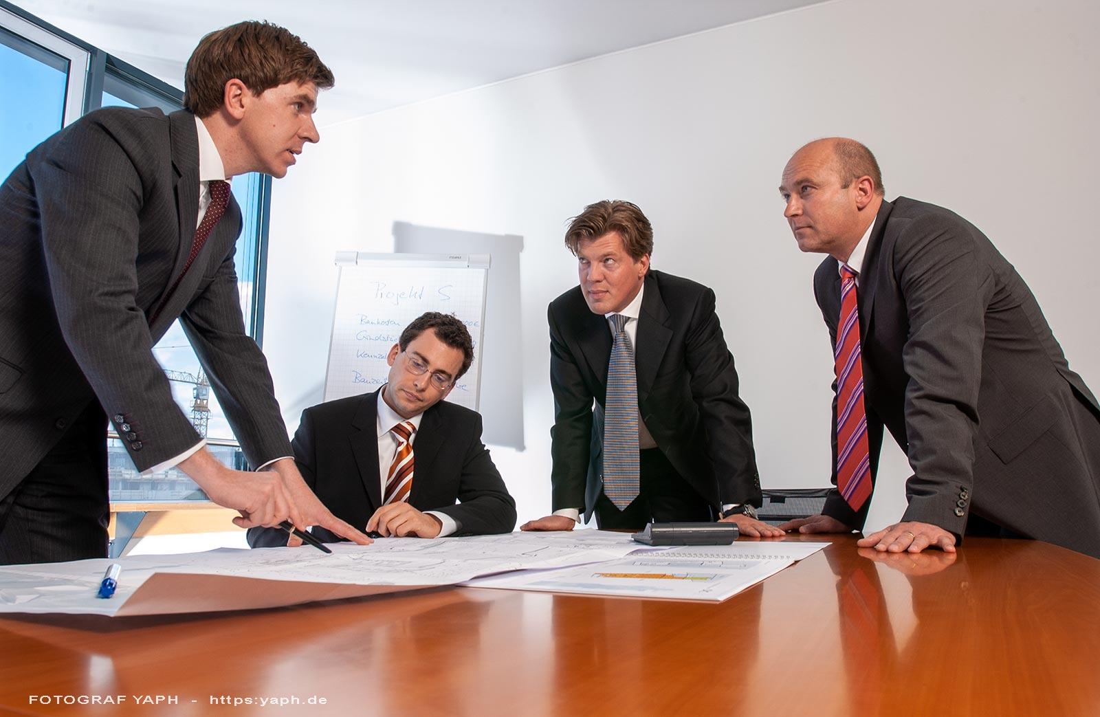 Business Fotografie, Fotografie für Firmen Yaph