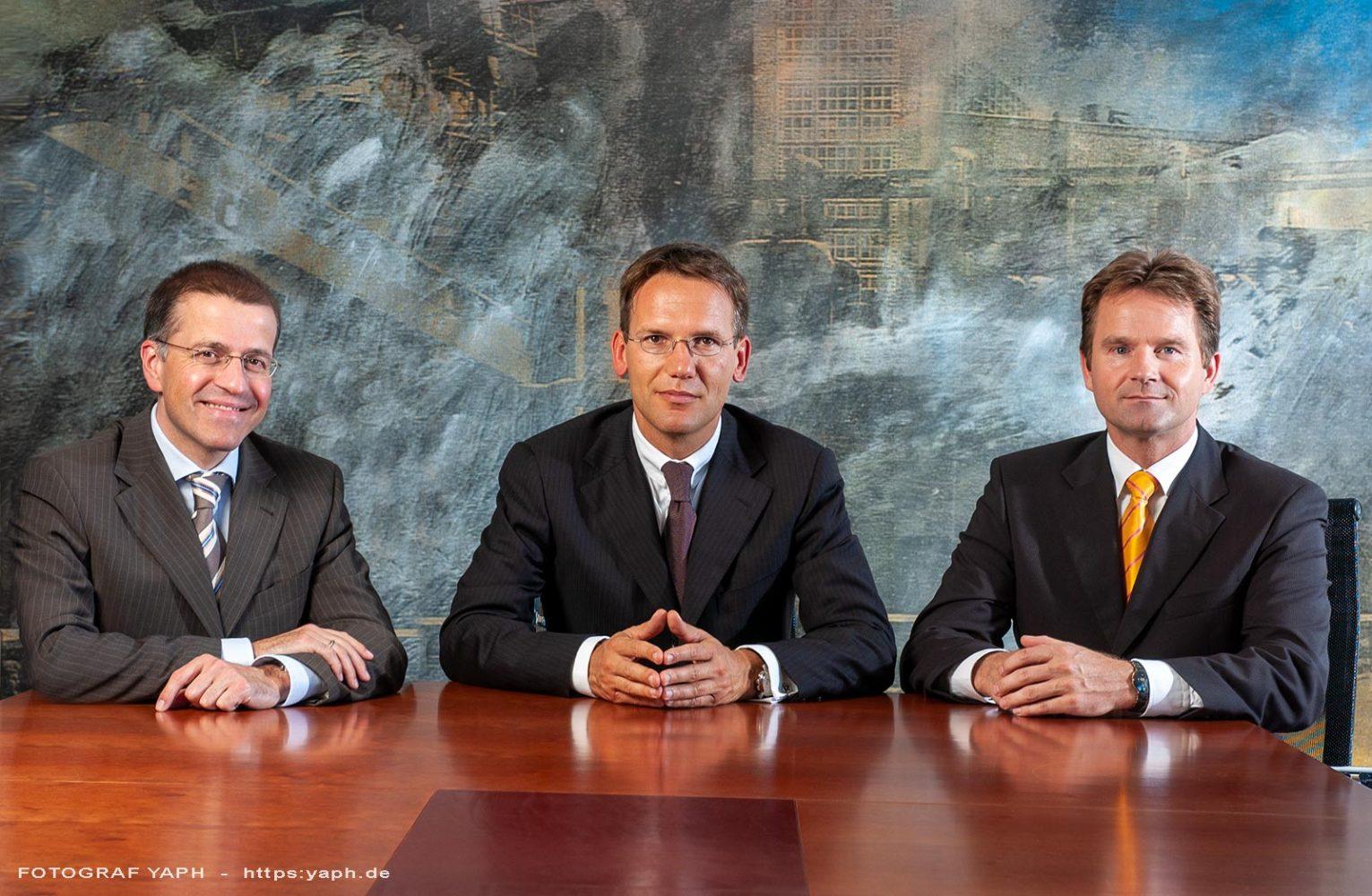 Business Fotografie, Fotografie für Firmen - Yaph