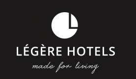 Legere Hotels Luxembourg