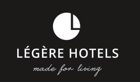 Legere Hotel Luxemburg