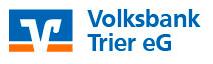Logo Volksbank Trier