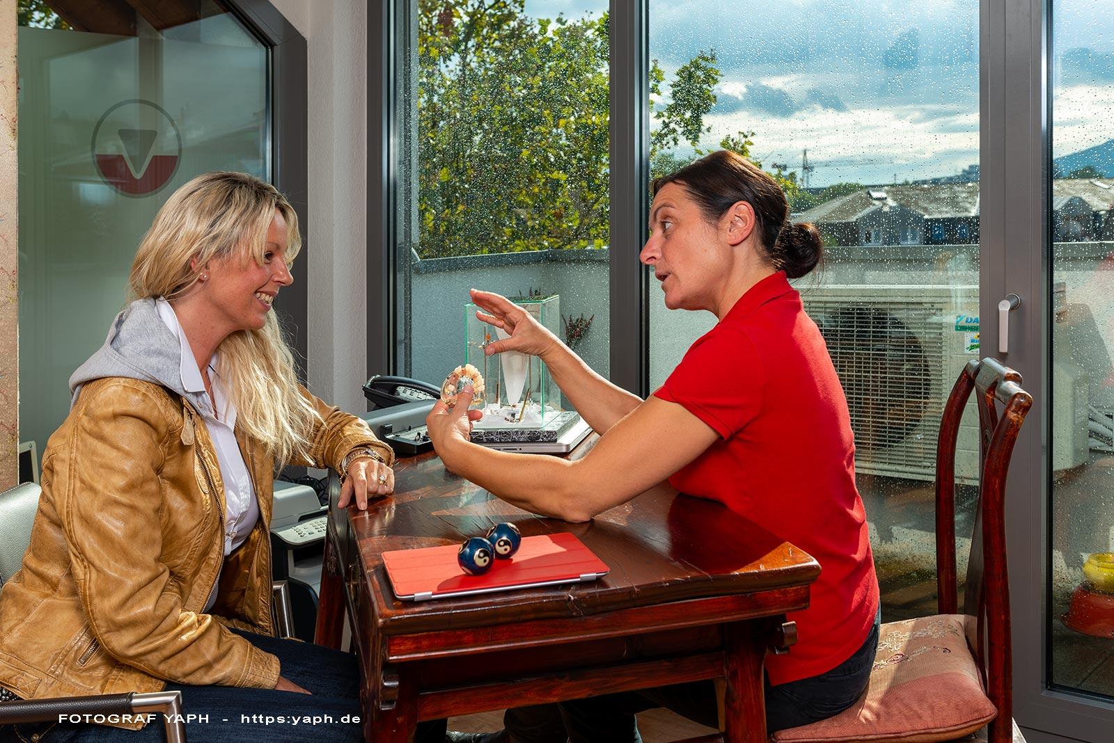 Business Photography, Firmenfotografie, Fotografie für Website Trier - Yaph