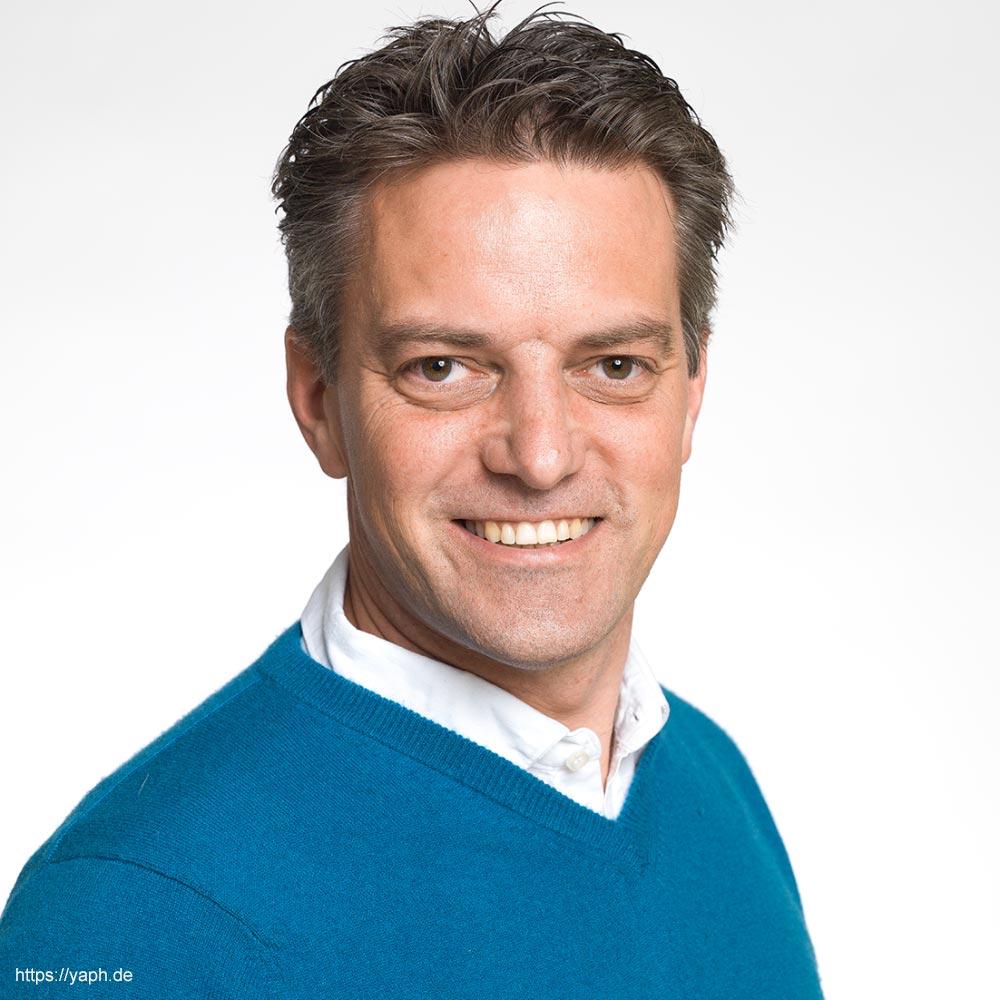 Ole Seidel, die Grünen Trier Fotograf Yaph, Fotos für Wahlkampf, Bewerbungsfotos und Business Portraits