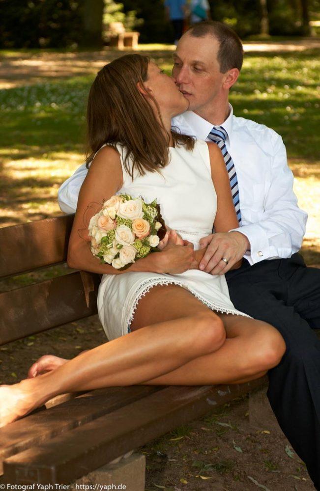 Hochzeitsfotos Carolin und Thomas bei Hochzeitsfotograf Trier - Yaph 28a