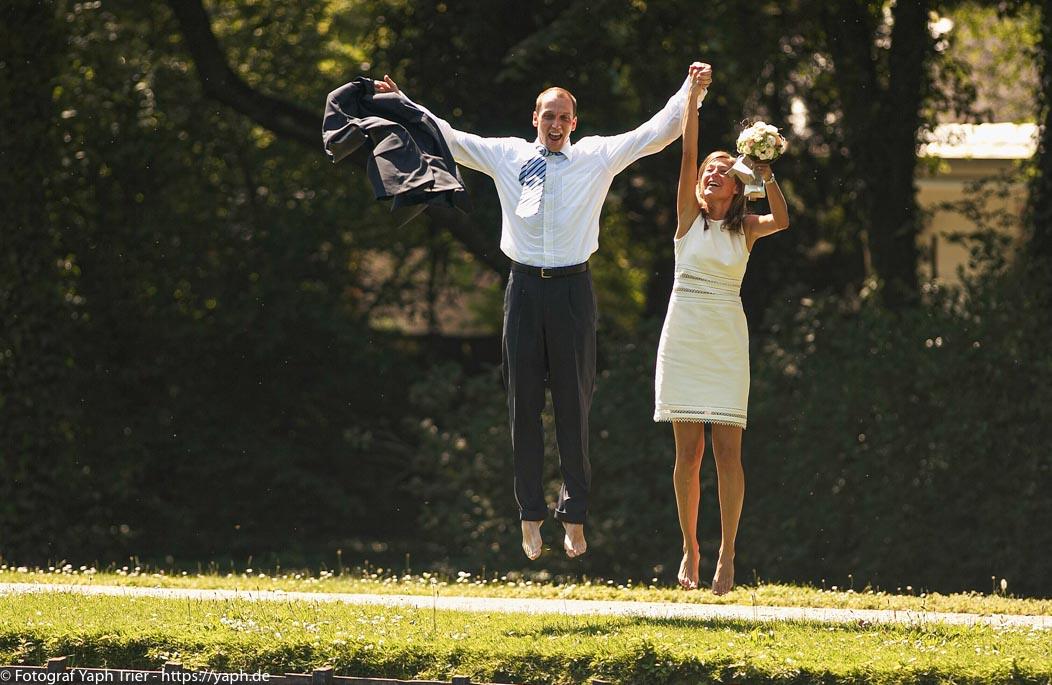 Hochzeitsfotograf Trier - Yaph für die Hochzeitsfotografie Carolin und Thomas