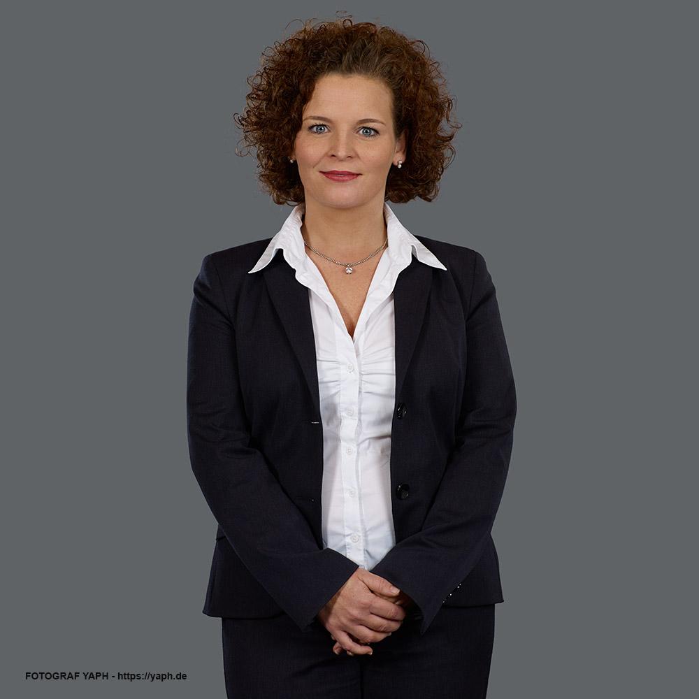 Fotograf Trier - Yaph - Mitarbeiter Portraits für Firmen und Institutionen