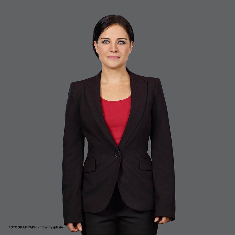 Fotograf für Werbung und Mitarbeiter Portraits in Trier -Yaph