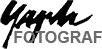 Logo - Yaph - Fotograf Trier - Mobile